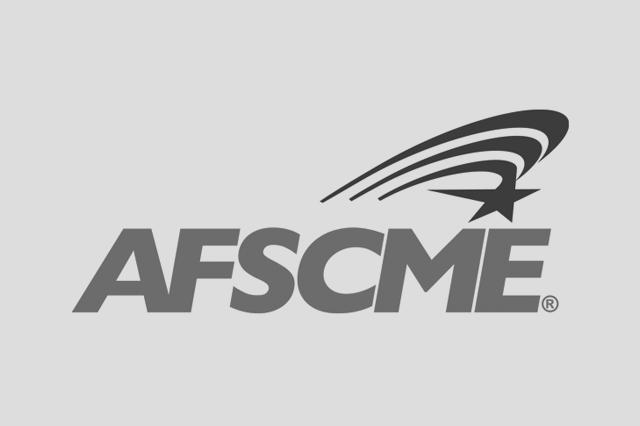 afscme-slide