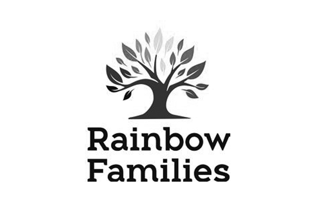 rainbow-families-slide