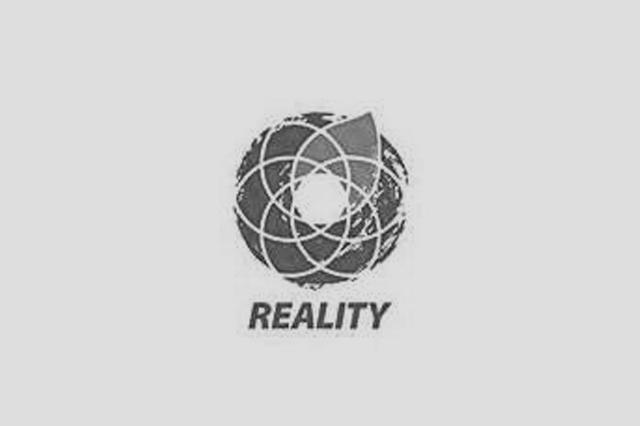 reality-slide