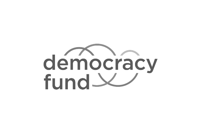 democracy-fund2